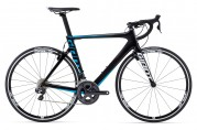 Giant Propel Advanced 0 (2015)