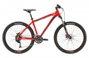 Rocky Mountain Vapor 27.5 (2015)
