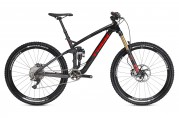 Trek Slash 9.9 (2016)