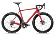 Norco Tactic SL Disc Dura-Ace (2016)