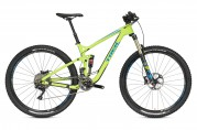 Trek Remedy 9.8 29 (2016)