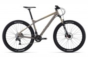 Commencal Supernormal 1 (2014)