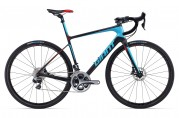 Giant Defy Advanced SL 0  (2015)