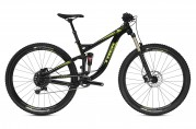 Trek Remedy 8 29 (2016)