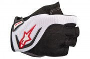 Alpinestars Pro-Light