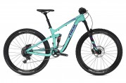 Trek Remedy 8 WSD 27.5 (2016)