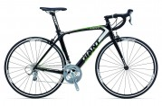 Giant TCR Composite 3 (2013)