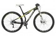 Scott Contessa Spark 900 RC (2013)