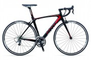Giant TCR Composite 2 (2013)