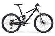 Merida One-Twenty 7.XT-edition (2015)