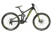 Trek Session 88 DH 27.5 (2015)