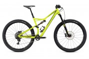 Specialized Stumpjumper FSR Elite 29 (2016)