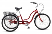 Schwinn Town & Country (2014)