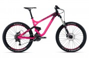 Commencal Meta SX Origin (2015)