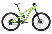 Norco Sight A7.1 (2016)