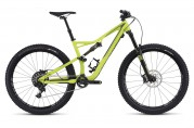 Specialized Stumpjumper FSR Elite 650b (2016)