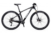 Giant XTC Composite 29er 1 (2014)
