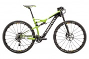 Cannondale Scalpel 29 Carbon 1 (2015)