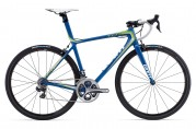 Giant TCR Advanced SL 0 (2015)