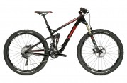 Trek Remedy 9.8 27.5 (2015)