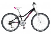 Trek MT 220 Girl's (2015)