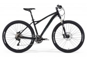 Merida Juliet 7.XT-edition (2015)