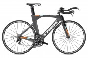 Trek Speed Concept 7.0 (2016)
