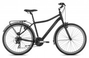Orbea Comfort 26 30 Entrance EQ (2014)