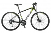 Scott Sportster 30 Men  (2015)