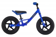 Haro PreWheelz 12 Alloy Tire Balance Bike (2016)