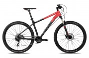 Norco Charger 7.1 (2016)