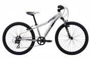 Cannondale Trail 24 (2015)
