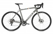Trek Crockett 9 Disc (2016)