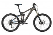 Trek Slash 7 (2012)