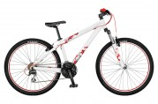 Scott Voltage YZ 40  (2012)