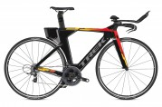 Trek Speed Concept 9.5 (2016)