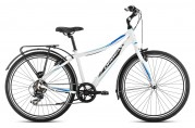 Orbea Comfort 26 40 Entrance EQ (2014)