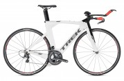Trek Speed Concept 7.5 (2016)