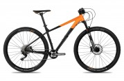Norco Charger 9.0 (2016)