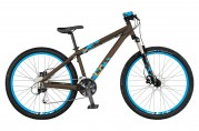 Scott Voltage YZ 10 (2012)