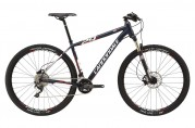 Cannondale Trail SL 29 2 (2015)