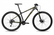 Norco Charger 9.2 (2016)