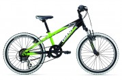 "Giant XTC JR 2 20"" (2013)"