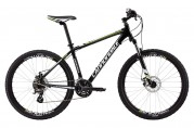 Cannondale Trail 7 (2013)