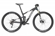 Trek Top Fuel 8 27.5 (2016)
