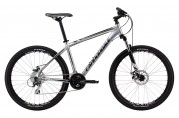 Cannondale Trail 6 (2013)
