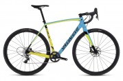 Specialized CruX Elite X1 (2016)