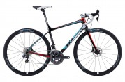 Giant Avail Advanced SL 1 (2015)