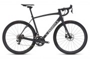 Specialized S-Works Roubaix SL4 Disc Di2 (2016)