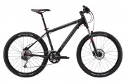 Cannondale Trail SL 3 (2013)